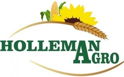 Holleman Agro