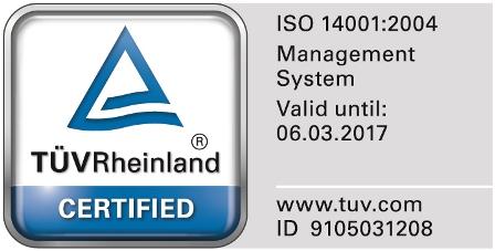 certificare 3